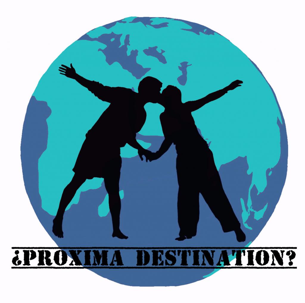logo fd blc