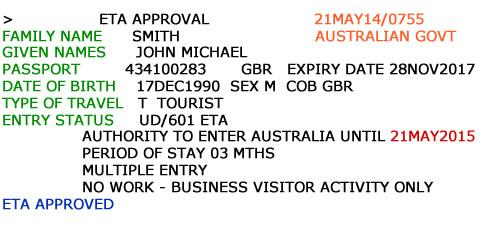 australian-eta-example