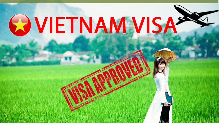 vietnam-visa8-1