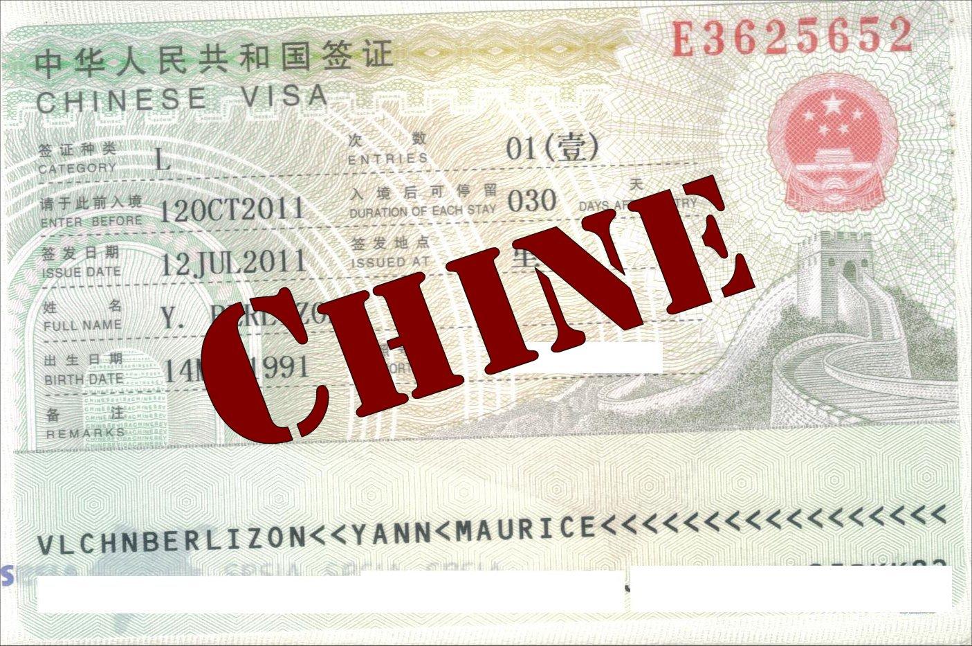 visa-chinois-002-transsib