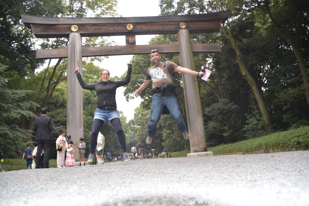 japon_216