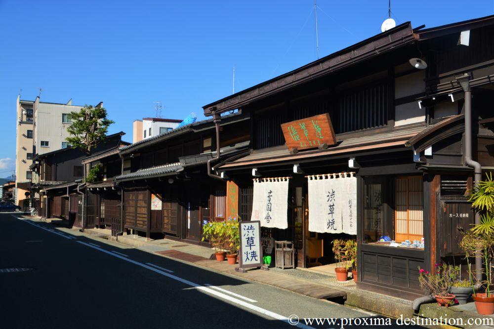 tokyo143